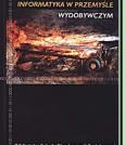 Informatyka w przemyśle wydobywczym - SEP 2003