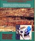 Ryzyko zawodowe w odkrywkowych zakładach górniczych.