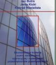 Ekonomiczne kryteria oceny działalności operacyjnej i rozwojowej przedsiębiorstw przemysłowych