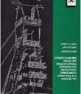 Geomechaniczne problemy projektowania podziemnych magazynów sprężonego powietrza dla energetyki
