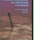 Leksykon Ekonomiczny dla inżynierów i techników