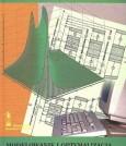 Modelowanie i optymalizacja elementów kopalń