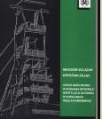 Ocena możliwości wykonania rewersji wentylacji głównej w kopalniach węgla kamiennego