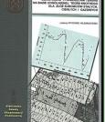 Prognozowanie deformacji górotworu i powierzchni terenu na bazie uogólnionej teorii Knothego dla złóż surowców stałych, ciekłych i gazowych