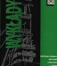 Wstrząsy Górnicze-mechanizm, lokalizacja i energia