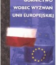 Górnictwo wobec wyzwań Unii Europejskiej