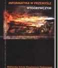 Informatyka w przemyśle wydobywczym 2003