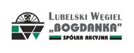 LW Bogdanka