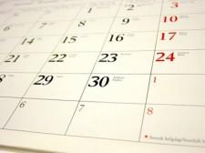 Przedłużenie terminu rejestracji referatów do 9 lutego 2018 r.