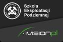 """""""Z podziemi do internetu – efekty współpracy SEP z Ivision.pl"""""""