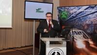 Środa 20.02.2013 sesja: Efektywna gospodarka energią w kopalniach podziemnych