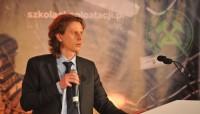 Środa 20.02.2013 sesja: Monitoring, sterowanie i wizualizacja procesów podziemnej eksploatacji złóż
