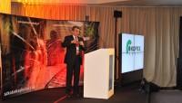 Środa 20.02.2013 sesja: Nowoczesne rozwiązania dla górnictwa