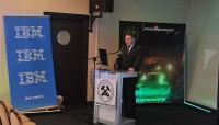 Czwartek 21.02.2013 sesja: Zarządzanie bezpieczeństwem w kopalniach