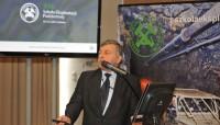 20.02.2013 sesja: Wentylacja i klimatyzacja kopalń