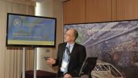 Środa 20.02.2013 sesja: Eksploatacja złóż w warunkach zagrożeń naturalnych