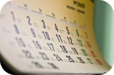 UWAGA: Zgłaszanie nowych tytułów referatów na SEP 2017 zostało zakończone.