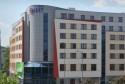 Informujemy, że z dniem 4.02.2015 r. brak jest miejsc w hotelu Qubus