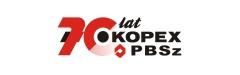 KOPEX PBSz