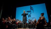 Czwartek 26.02.2015: Koncert Galowy