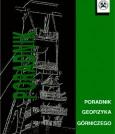 Poradnik Geofizyka Górniczego - Tom II