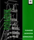 Poradnik Geofizyka Górniczego - Tom III