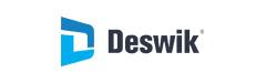 Deswik