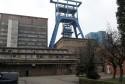 XXVI SEP: Jankowice najbezpieczniejszą kopalnią