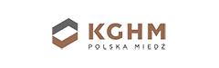 KGHM partner