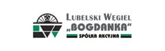 LW Bogdanka partner