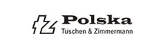 TZ Polska
