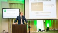 Nowe techniki i technologie w eksploatacji podziemnej złóż cz. 3