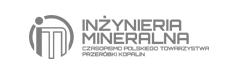 Inżynieria Mineralna
