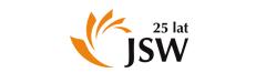25lat JSW SA