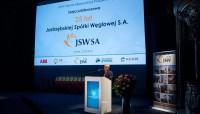 Uroczysta gala w Teatrze im. Juliusza Słowackiego