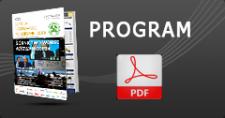 Aktualny program SEP 2019
