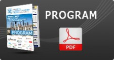 Program SEP 2020