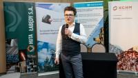 Górnictwo wobec rewolucji cyfrowej: Zarządzanie projektami – praktyka działania