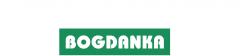 LW Bogdanka - Partner