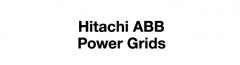 Hitachi ABB - Partner