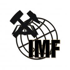 International Mining Forum – transmisja na żywo
