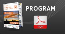 Program XXX SEP