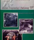 Materiały Szkoły Eksploatacji Podziemnej 1997