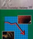 Materiały Szkoły Eksploatacji Podziemnej 1999